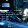 PSP 6.35 Pro-B6 LCFW released