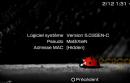 Install PSP Custom Firmware 5.03 GEN-C via ChickHEN R2