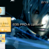 PSP 6.35 Pro-A2 LCFW released