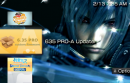 6.35 PRO-A4 PSP LCFW released