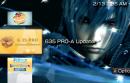 PSP 6.35 Pro-A3 LCFW released