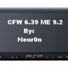 Neuron's 6.39 ME 9.2 (L)CFW released