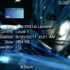 PSP 6.39 Pro-B6 LCFW released!