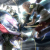 Final Fantasy XIII official US / EU release date