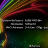 6.20 Pro-B4 LCFW released