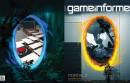 Valve announces Portal 2!