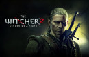 HowTo: Fix Witcher 2: Assassins of Kings Crash to Desktop and Performance issues
