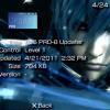 PSP 6.35 Pro-B5 LCFW released!