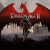 [Fix] Dragon Age 2 Crashes, Installation Issues, Crash to Desktop (CTD), framerate issues, save game problems