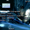[Guide] Downgrade your PSP to any 6.xx OFW