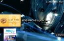 PSP 6.20 Pro-B5 LCFW released!