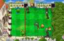 Plants vs Zombies hitting XBLA