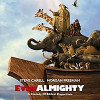 Evan Almighty : Movie Review