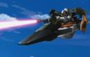 Gundam 00 – Episode 15 and 16