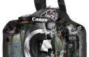 Canon Rebel T1i | EOS 500D
