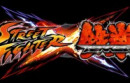 Street Fighter X Tekken adds Kuma, Ibuki, Raven, And Hugo