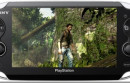 Sony unveils PlayStation Vita EU launch line up
