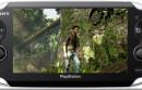 Sony unveils PlayStation Vita EU launch line up