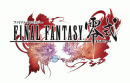 Final Fantasy Type-0 confirmed for International release, Vita-compatible