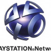 Deactivating a PlayStation System from PSN