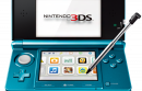 3DS sells over four million in Japan