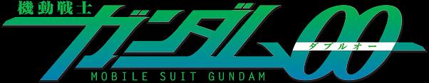 Gundam Banner
