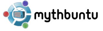 MythBuntu Logo