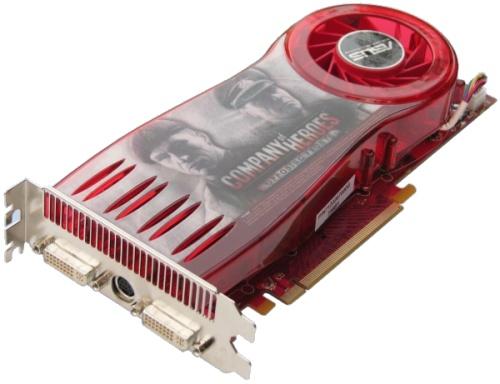 AMD 3800 Package