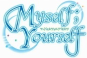 Myself Yourself logo