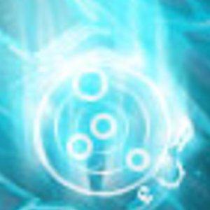 Rune 4
