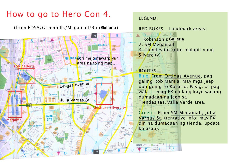 Hero Con 4 sitemap