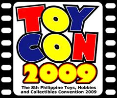 toycon-s