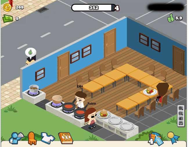 cafe-world-bug-cafe-world-cheat