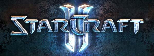 starcraft 2 starter edition crack 2013