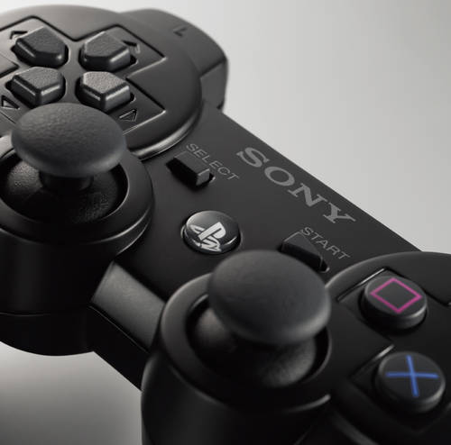 playstation network symbol. 2 and the PlayStation 3!