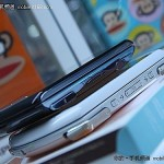 PlayStation Phone in Pictures
