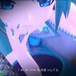 miku-teaser02