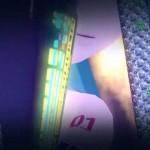 miku-teaser09