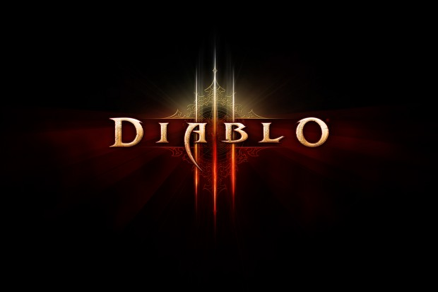 Diablo III sells 12 million copies for 2012