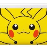 pikachu-3DS-03