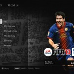 playstation3_152462-1