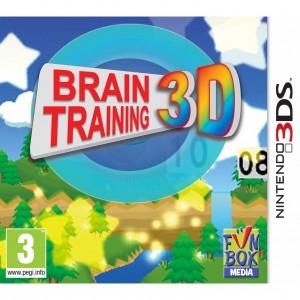 brain-box