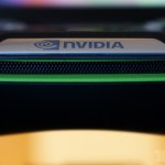 shield_project_nvidia_08