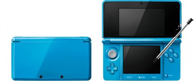 3ds-blue