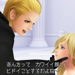 Kingdom-Hearts-HD-1-5-Remix_2013_02-24-13_004
