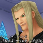 Kingdom-Hearts-HD-1-5-Remix_2013_02-24-13_006