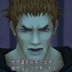 Kingdom-Hearts-HD-1-5-Remix_2013_02-24-13_007