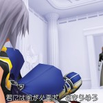 Kingdom-Hearts-HD-1-5-Remix_2013_02-24-13_009