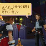 Kingdom-Hearts-HD-1-5-Remix_2013_02-24-13_012