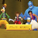 Kingdom-Hearts-HD-1-5-Remix_2013_02-24-13_014